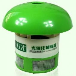 巩义灭蚊灯